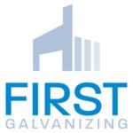 First Galvanising